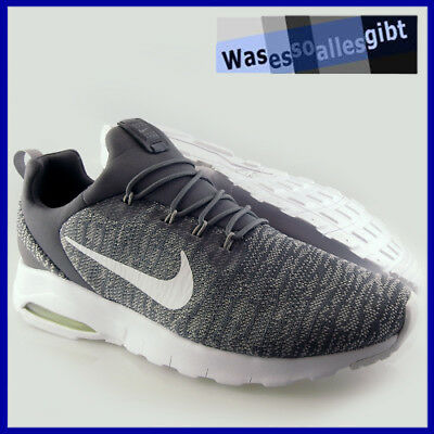 purchase nike air max motion racer running 9350a 108aa