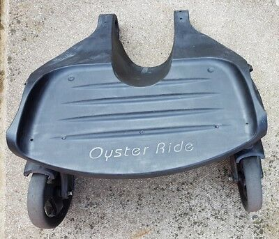 Babystyle oyster buggy board