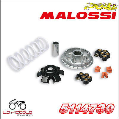 5114730 Variator MALOSSI 2000 KYMCO DOWNTOWN das abs 350 ie 4T LC (SK64)