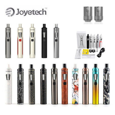100% Authentic 0Joyetech 1eGo Aio Kit1 All Colors All in One 2ml Kits US Stock