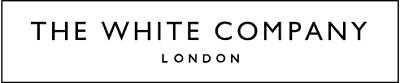 Voucher For 15% Off + £0 Uk Delivery At The White Company Until 06.11.18