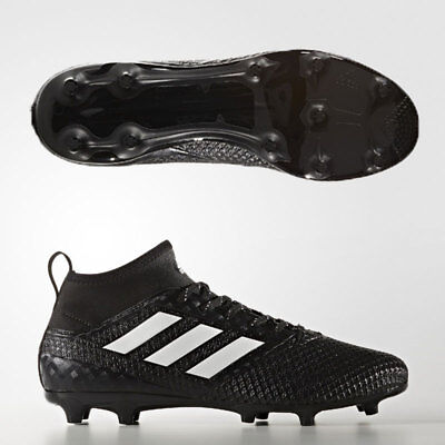 be216aed8888 adidas Ace 17.3 Primemesh FG Mens Football Boots UK 9 rrp£75