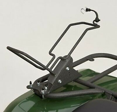 Genuine Yamaha Deluxe Gun Boot Mount - 1Ctk750Bv000