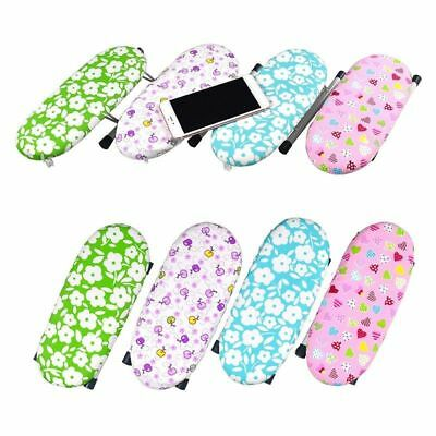Latest Ironing Board Home Foldable Clothes Sleeve Cuffs Mini Table Saving Space