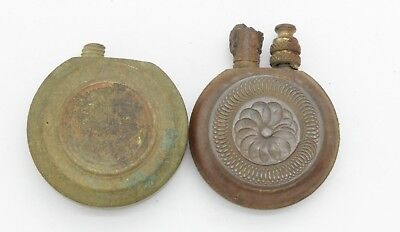 WW1 Russian Imperial lighter