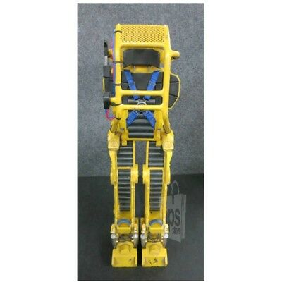 """Aliens Power Loader BODY ONLY, NO ARMS, Studio Scale Model, 9318, 24""""*"""