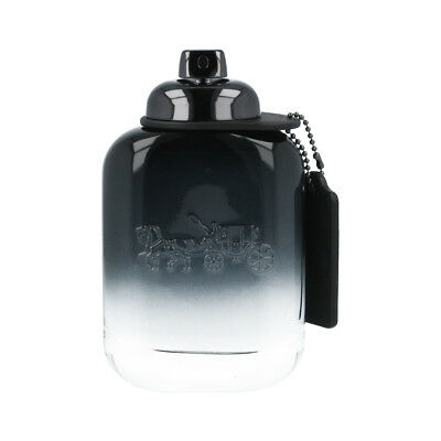 Coach For Men Eau De Toilette EDT 100 ml (man)
