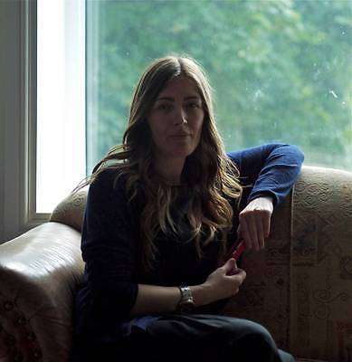 Jacqui Abbott A4 Photo 2
