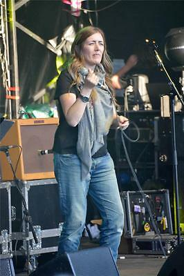 Jacqui Abbott A4 Photo 6