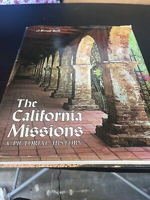 California mission bell