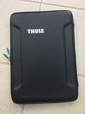 "Thule 15""Macbook Pro Protective Case"