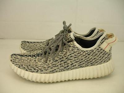 buy popular 5067f 96a6e Mens 8.5 M Yeezy x Adidas Yeezy Boost 350 Turtle Dove AQ4832 DS Shoes Kanye  West