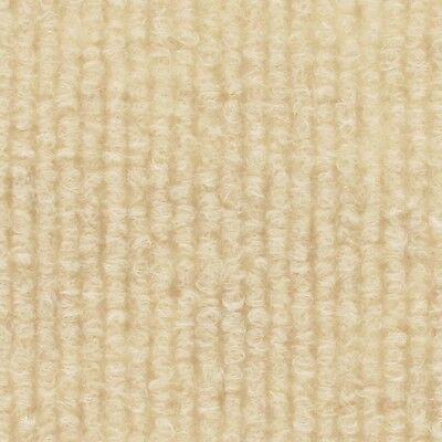 Wheat Cord Carpet Cheap Budget For Commercial Exhibition Or Temporary Use