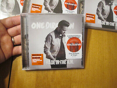 Imagine Dragons Origins CD 2018 Target + 3 EXTRA SONGS