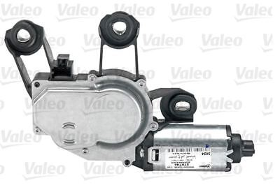 Land Rover Freelander 2.2D  Rear Wiper Motor Valeo. Lr002243,Lr033226