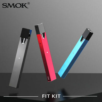 Original Pro Color Mod 225W ModUSA StockFREE SHIP