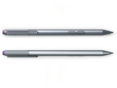 Microsoft Pen V3 für Microsoft Surface Pro 3 / Retail Orange / 1. Wahl