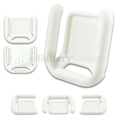 25X Pop Up Phone Holder Square Hex Hand Grip Stand For iPhone 5 6 7 8 X