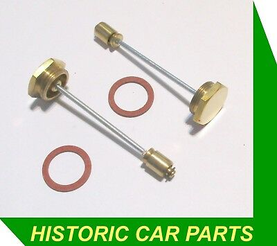 ROTOR ARM for Austin Westminster A110 Mk2 1961-68 replaces Lucas 416872