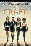 The Craft [Special Edition]