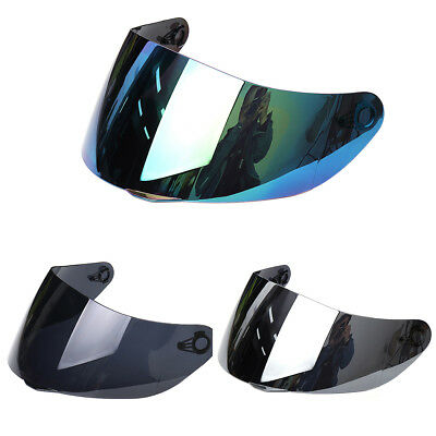 Fit For 316 902 AGV K5 K3SV Motorcycle Wind Shield Helmet Lens Visor Full Face