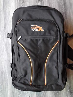 c427307be5 Cabin Max Tallinn - Flight Approved Backpack for EasyJet   BA hand luggage