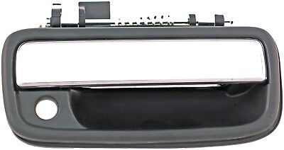 Outside Door Handle Front Right Dorman 769MX fits 95-04 Toyota Tacoma