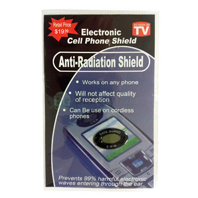 4000 Anti Radiation Protection Shield Phone for Apple iPhone 8 8+ X XS XR XS MAX
