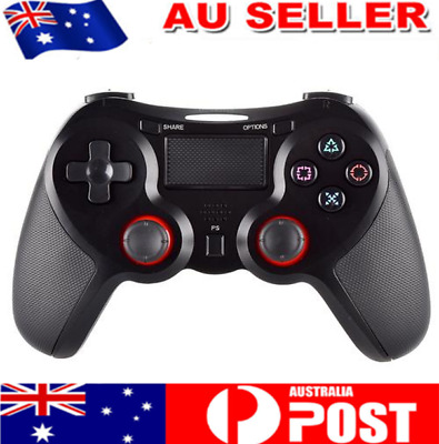 For PS4-5 PS4 Original DualShock 4 Wireless Controller/Playstation 4 Control Pad