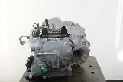 2004 VOLKSWAGEN POLO 9N 1390cc Petrol 4 Speed Automatic Gearbox GJC