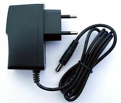 Adaptateur secteur pr console Amstrad GX 4000 alimentation Power Supply Adapter