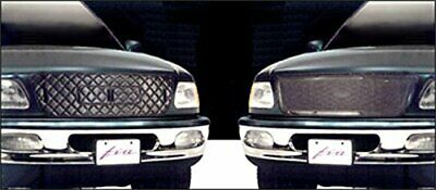 Fia WF923-1 Custom Fit Winter Front And Bug Screen