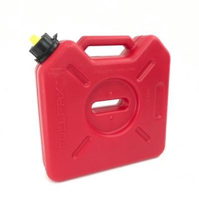 RotopaX FuelpaX 1.5 Gallon Gas Container