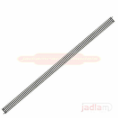 HORNBY Track R603 1x Long Straight - Extended 670mm