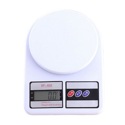 5/7kg Digital Electronic Kitchen Postal Scale Postage Parcel Weighing Weight Ard