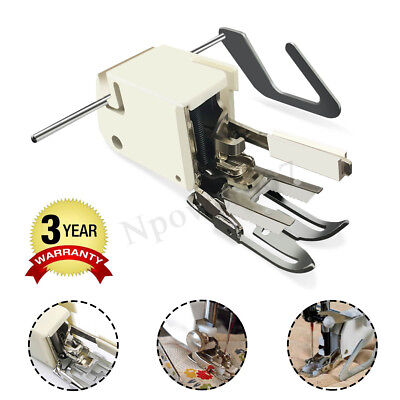 Walking Even Feed Quilting Presser Foot Feet For Brother Janome Sewing Machine