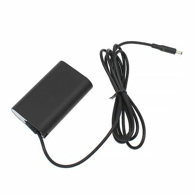AC Adapter Charger for DELL XPS 11 12 13 Inspiron 14 7437 7348 7000 0CDF57 45W