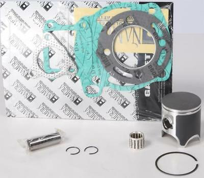 Namura Top End Repair Kit +0.50mm 100.47mm fits Yamaha YFM660R Raptor 660R 01-05