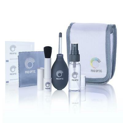 Rokinon Cine DS Lens Bundle for Canon EF 16mm/24mm/35mm/50mm/85mm/135mm lenses