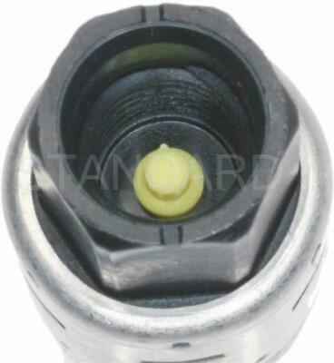 A/C HIGH SIDE Pressure Switch Cutout Fit Most CHEVY GMC Truck SUV 94
