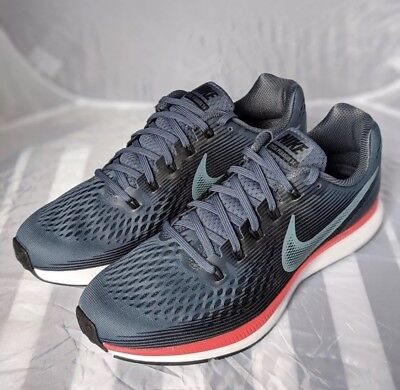 44943fe60b0c Nike-Air-Zoom-Pegasus-34-Blue-Crimson-880555-403.jpg