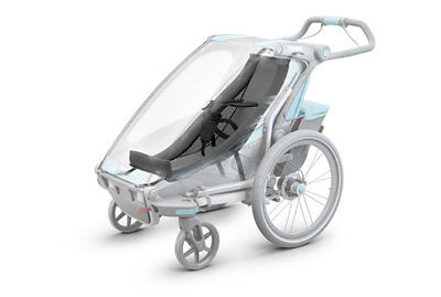 US$120 THULE Chariot Infant Sling 20201504 for Chariot Sport Cross Cab Lite NEW*