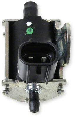 Oil Pump Electronic for Peugeot Reclining Ludix Speedfight 3 Vivacity 3 50ccm
