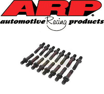"ARP 134-7104 High Performance Series SBC SBF 3/8"" Rocker Arm Studs Chevy Ford"