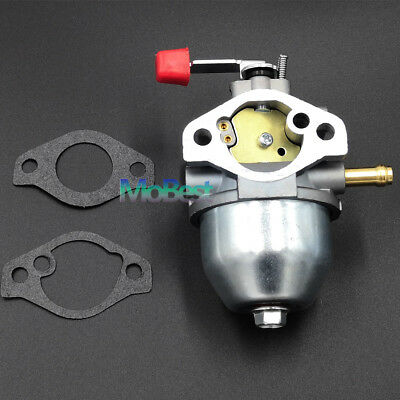 Carburetor for Generac 0C1535ASRV Carb 4000XL 4000EXL GN220 7.8HP 97747 C1535