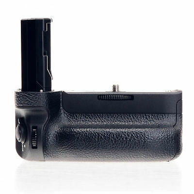 Sony VG-C3EM Vertical Battery Grip for A7 III, A7RIII, A9