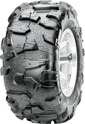 Maxxis MW99 Snow Beast Rear Tire TM00857100 0320-0515 27x11R14