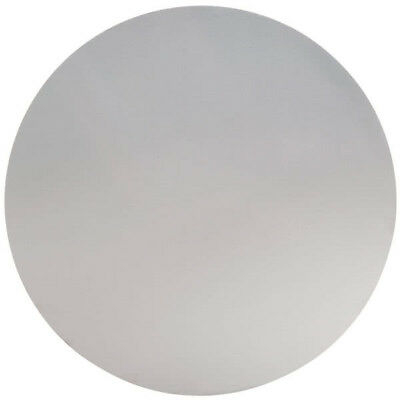 12″ Pizza Pan Lid  (to fit 10″ pan) / Pizza Separator Disc x 10