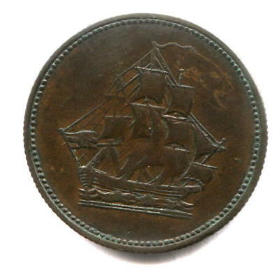 Breton 1005 Charlton LC56C1 - Very High Grade and Quite Rare as such