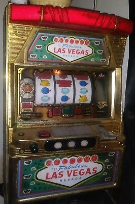 Working slot machine Real Money And Fake